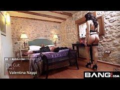 Best of Valentina Nappi Compilation Vol 1 - Ful...