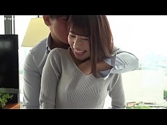S-Cute Maki : Poontang With A Sensitive Girl - ...
