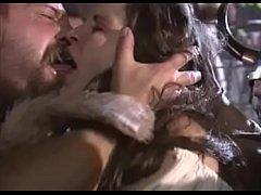 Orgias vikingas (In the days of whore) Part 2