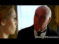 Brazzers - b. Got Boobs - (Erica Fontes, Ryan R...