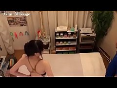 thumb jav massage