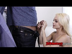 elsa-jean-gets-fucked-by-a-huge-cock-720p-tube-...
