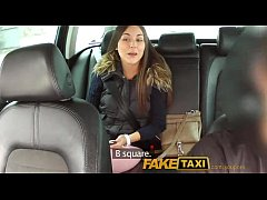 Faketaxi Free HD at Fake69.com