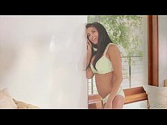 Babes.com - WAITING FOR YOU - Anissa Kate