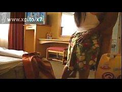 Pareja mexicana amateur - part1    www.xp.to\/x7