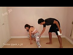 thumb big ass teen gi  rl tricked molested used abus ested used abus sted used abus
