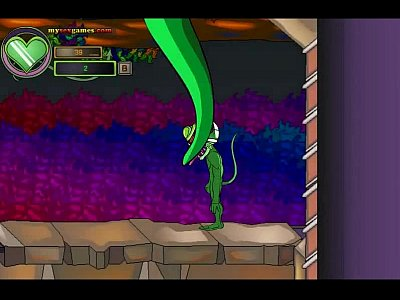 SIMSEH 2- Milkania - Adult Android Game - hentaimobilegames.blogspot.com