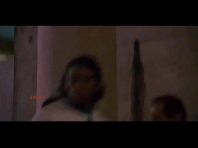 O Crime Do Padre Amaro (2005) - Soraia Chaves