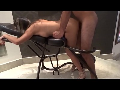 Caiu na Net Vídeo Pornô Caseiro da Marcelle de Ribeirão Preto – SP Transan
