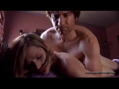 Meredith Monroe - Californication (2008) s02e05