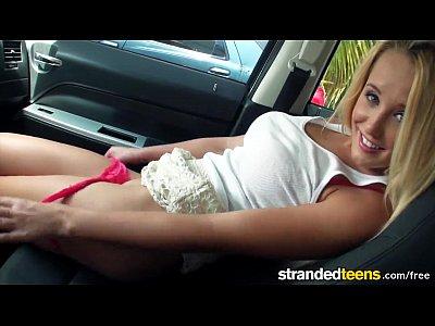 Mofos.com - Anna - Stranded Teens tubes