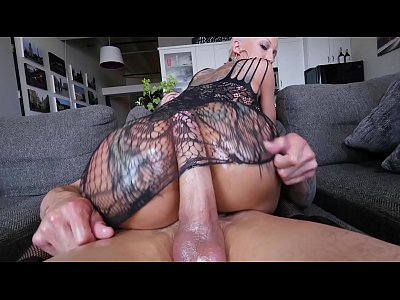 BANGBROS - A Short-Haired Bella Bellz Gets Anal For Her Big Ass