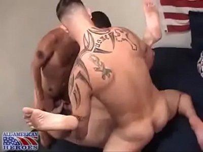 xvideos.com 8f19d4fc57619d452ba181ea49dbcb2e