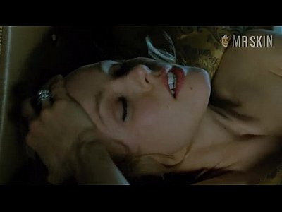 Rachel McAdams in Passion