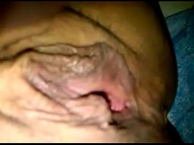 me muffing magda mmmm she tastes gud