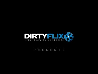 Dirty Flix - A girl Rita Jalace in a black dress wants to be fucked!