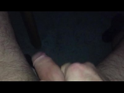 Me Jerking Off And Cumshot 3-2 The Continuation