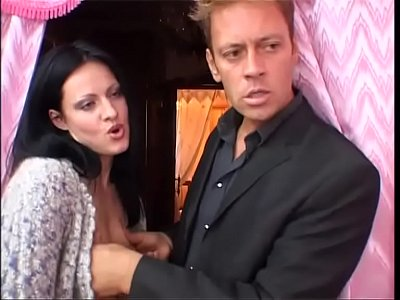 Orgy of sex addicted fucking anywhere Vol. 19