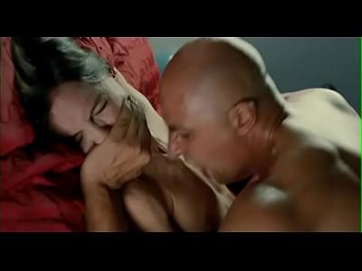Elena Anaya - La piel que habito (2011) 002