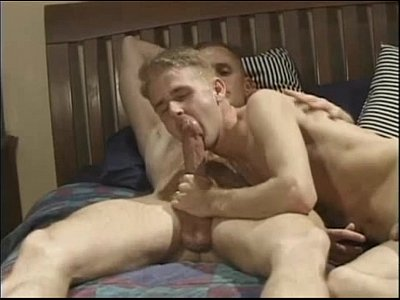 Red Head Daddy (dads-lap.blogspot.com)