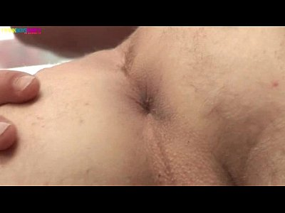 Cute Twinks Justin & Martin On Ass Rimming 1