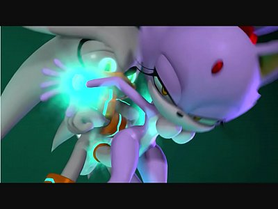 Sonic Porn