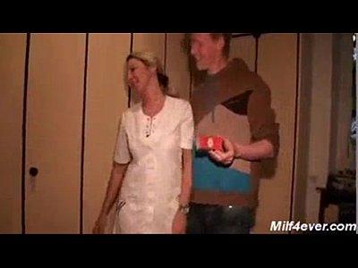 xvideos.com ea69c04a87578a10ab1015df148a8797