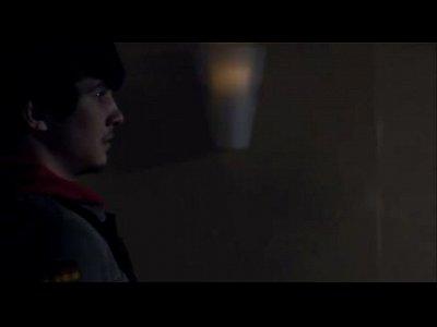 [GAY SEX MOVIE] STRAPPED FILMS
