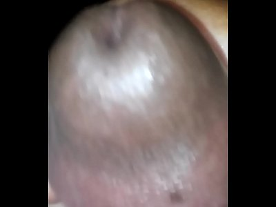 Creamy Cum part 3