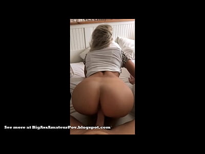 amateur pov doggy compilation pt 2 - bigassamateurpov.blogspot.com