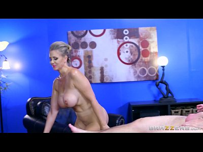 : Brazzers - Alena Croft takes a cock in her ass