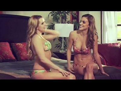 Horny Lesbians Having Fun - Bbchdcam