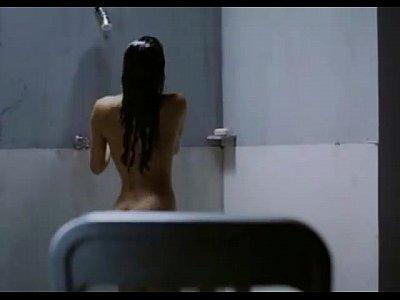 Krista Allen - Haunted Sea sex