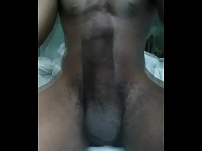 best bbc masturbation