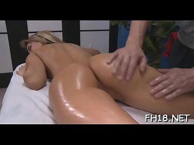 Free erotic massage movies