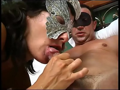Dildo is good, but your cock is better