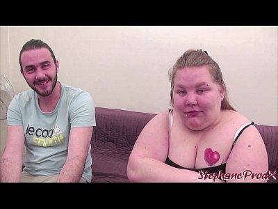 Teaser Ophelie-BBW-Jackd-duo