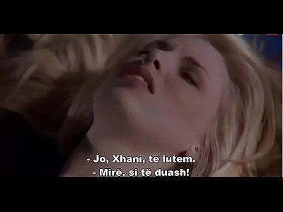 porno shqip albanian porn italian