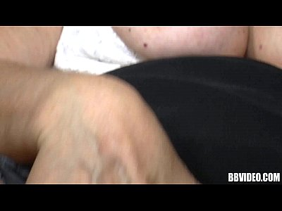 Slutty german milfs share cock