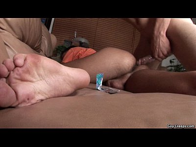 Male Bros Dick Dance.4