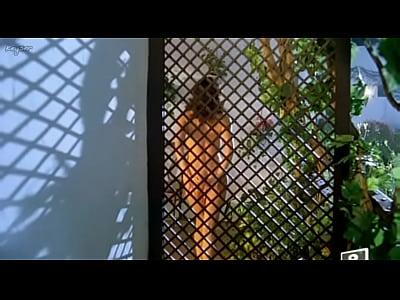 Maria Barranco - El palomo cojo (1995) 002