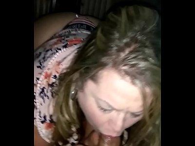 Otra Buena mamada de verga