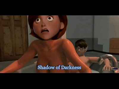The Incredibles1