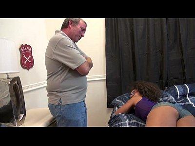 interracial family 3 affairs[Ava Sanchez, Jenna J Foxx and Ocean Pearl]
