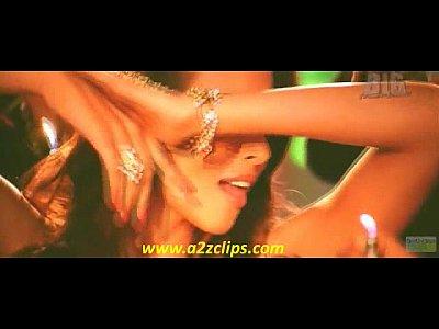 (HD) Hoth Rasiley Tere - Welcome Hot Malaika Arora Khan