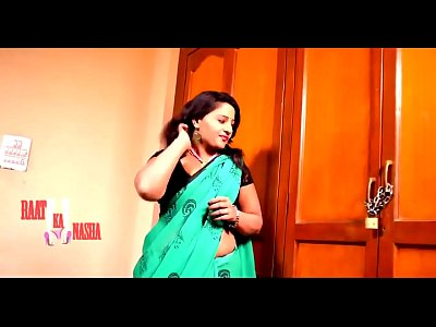 Mallu Aunty Hot Sex Video soma aunty fucked by is neighber hot sex bdmusicz.com