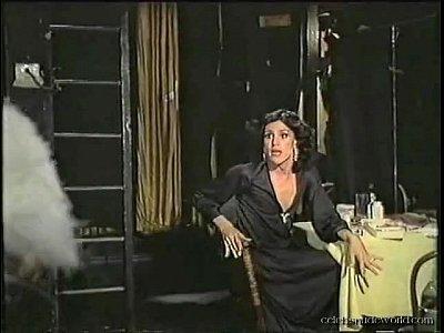 Iris Chacon - Evahace ese hombre en tu cama (1975)