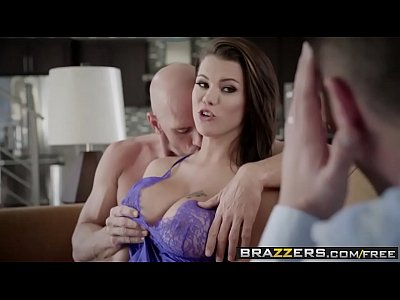 Brazzers - Real Wife Stories - (Peta Jensen, Johnny Sins) - A Fuck To Remember - Trailer preview