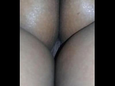 Liliana latina mature pussy ass panama