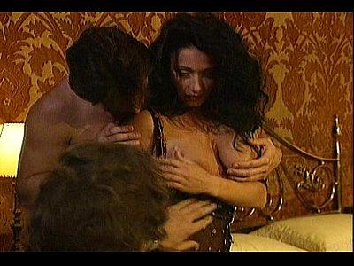 Erika Bella - Fucking Instinct (La moglie bugiarda) (1997-8)